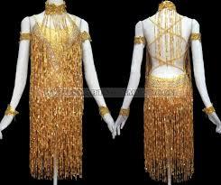 57 best ballroom dance gowns images on pinterest ballrooms