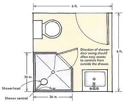 bathroom design dimensions download small bathroom size javedchaudhry for home design for
