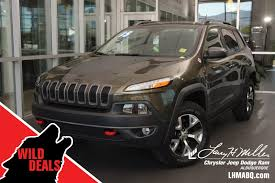 2015 chrysler jeep featured used cars for sale in albuquerque larry h miller