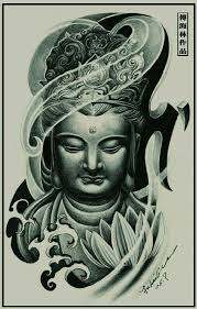 28 best buddha tattoo ideas images on pinterest beautiful