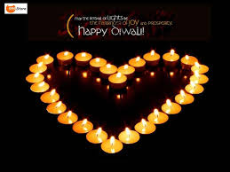 Diwali Decorations At Home by 20 Wonderful Diwali Home Decoration Ideas