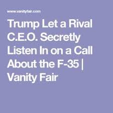Call Vanity Oh Jesus Is James Comey About To Get Trump Fired Jesus Is