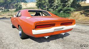 fast and furious 7 cars dodge charger 1970 fast u0026 furious 7 for gta 5