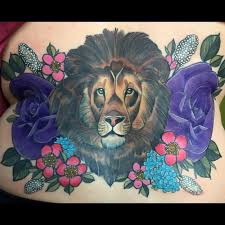 85 lower back tattoos designs meanings best of 2018