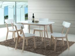 ensemble table chaises ensemble table et chaises de cuisine ensemble table chaise