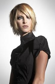 what is the difference between layering and tapering latest trendy layered hairstyles 2011