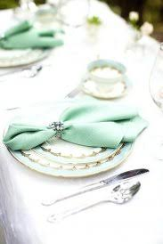 wedding cake napkins wedding cake napkins awesome design 5 14 creative ideas for your