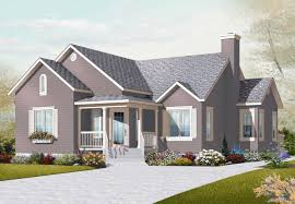 bright and modern small country house plans exquisite decoration