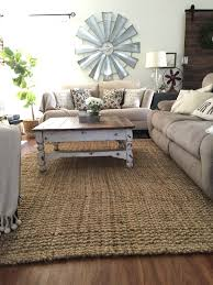 bali jute rug by ballard designs ebth creative rugs decoration hey friends i wanted to quickly share my world market jute rug i might have