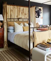 Interior Design Birmingham Al by 80 Best William Mclure Images On Pinterest Masculine Bedrooms