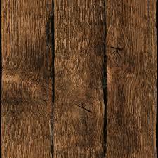wood textures u2014 rustbelt reclamation