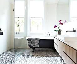 design for small bathroom how to design a small bathroom layout medium size of bathrooms