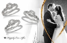 gem art rings images The gem art collection vincennes indiana brand name designer jpg