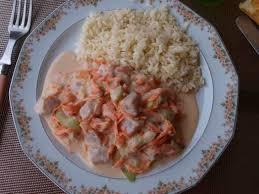 cuisine tahitienne traditionnelle recette traditionnelle du poisson cru tahitien cuillère baluchon