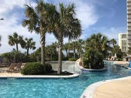 top 50 royale palms arcadian shores vacation rentals vrbo