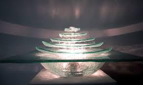 design zimmerbrunnen zimmerbrunnen glas bestseller shop mit top marken