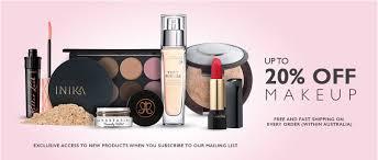 Makeup Artist Supply Makeup Artist Supplies Sydney Mugeek Vidalondon