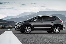peugeot malaysia save up to rm26 000 on an unregistered peugeot 3008 carsome