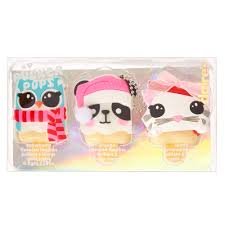 lip gloss u0026 pucker pops claire u0027s