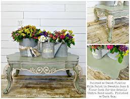 sweetie jane pics u2013 our most popular milk paint color sweet