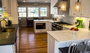 Kitchen Cabinets Northern Virginia Kitchen Remodeling Photos Northern Va Dc U0026 Md