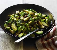 11 green foods for every dude u0027s diet men u0027s fitness