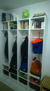 Revolving Bookcase Ikea Luxury Billy Bookcase Mudroom 85 In Ikea Barrister Bookcase With