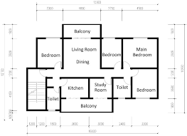 50m2 House Design by Buildings Free Full Text Design Of Dwellings And Interior