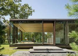 Holiday Builders Floor Plans Best 25 Steel House Ideas On Pinterest Open Plan Baths Kitchen