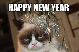 Funny Happy New Year Meme - happy new year memes 2019 download funny new year 2019 memes