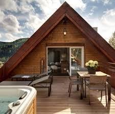 week end avec spa dans la chambre chambre avec privatif 40 idées romantiques