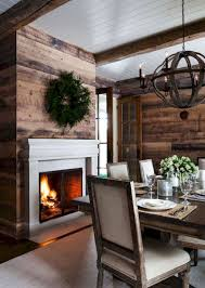 farmhouse style fireplace ideas 50 farmhouse style fireplace