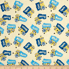 minion wrapping paper millions of minions minions names toss butter discount