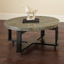 Pedestal Base For Granite Table Best Round Granite Top Coffee Table With Table Leg Base And Wooden