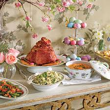 www southernliving easter sunday lunch menus lunch menu southern living and easter