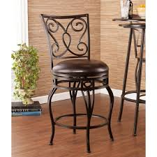 iron bar stools iron counter stools endearing wrought iron bar stools counter houzz in rod