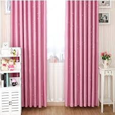 curtains for pink bedroom pink bedroom curtains for kids kids