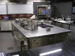 cuisine avec piano de cuisson piano de cuisson occasion avec piano cuisine l gant photos piano