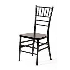 black chiavari chairs chiavari chair rental denver colorado