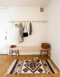 apartment entryway ideas a guide to slow home principles the entryway and landing strip