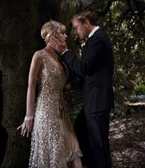 catherine martin on creating the costumes for the great gatsby
