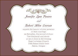 23 simple wording for wedding invitations vizio wedding