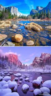 Charles Sieger 178 Best Places U0026 Spaces Images On Pinterest Beautiful Places