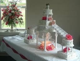 wedding cake steps 625 best wedding cake images on cake wedding cakes