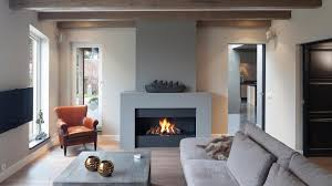 design fireplace inside your home and few points to remember