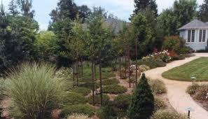 fundamentals of water efficient landscaping gardenworks inc