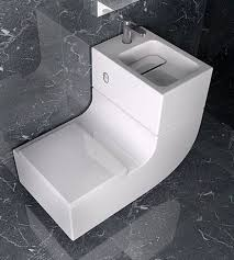 Ikea Bathroom Vanity Sink by Ikea Bathroom Vanities And Sinks Double Sink Vanity Product Also