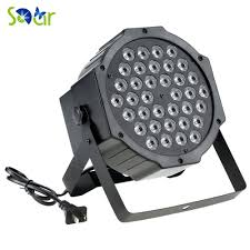 online buy wholesale led par 36 from china led par 36 wholesalers