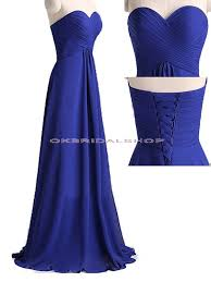 royal blue chiffon bridesmaid dresses bridesmaid dresses royal blue bridesmaid dress chiffon