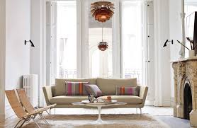 Room Lamp Artichoke Lamp Design Within Reach
